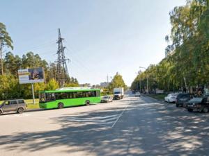 На Юго-западе Екатеринбурга построят клинику для лечения сахарного диабета