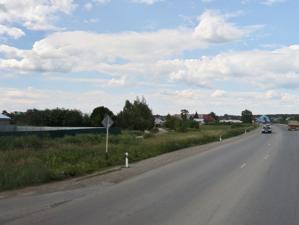 В Свердловской области провели переоценку кадастровой стоимости 1 миллиона участков