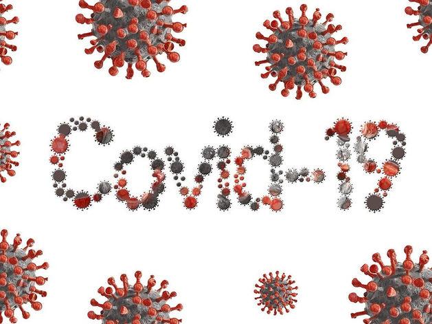 В России третий день подряд фиксируют менее 8 тыс. случаев коронавируса