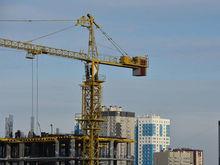 Одну из новосибирских стройкомпаний заподозрили в преднамеренном банкротстве