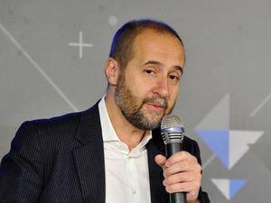 «Данные по заболеваемости от вируса в России просто отражают ожидания высшей бюрократии»