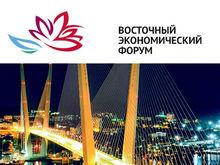 Восточный экономический форум отложили на год