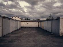 В один из самых доступных видов недвижимости вкладывались новосибирцы во время пандемии