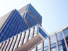 Эксперты: У Новосибирска хорошие перспективы для развития коммерческой недвижимости