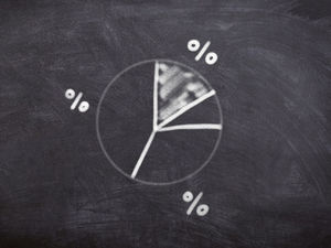 «Опасаемся, что дезинфляционное давление будет преобладать». Эксперты — о ключевой ставке