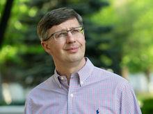 Директор «ЧелябГЭТ» Александр Павлюченко уволился из-за невыполнимых требований