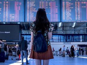 Июльские туры по Хакасии оказались в пять раз дороже черноморских