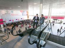 Новые технологии для промышленного роста обсудят на Иннопром онлайн