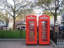 Визовый центр Великобритании возобновляет работу в Екатеринбурге