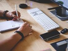 Бизнес не откажется от офисов, но число удаленных работников возрастет