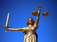 Банкротства не будет. Суд вернул иск к нижегородскому офису крупнейшей сети аптек