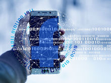 Личные данные россиян будут «утекать» чаще? Последствия коронавируса на рынке связи