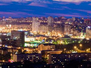В Челябинской области снижается стоимость квартир