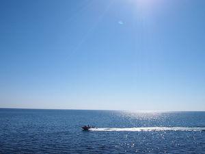 РЖД и Кольцово увеличивают число рейсов к российскому морю
