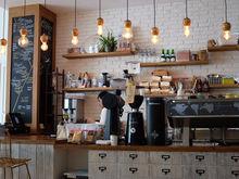 Мэр рассказал о планах по открытию кафе и ресторанов в Новосибирске