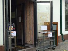 Рестораторы и владельцы фитнес-клубов о режиме ограничений: «Вылезли все болячки бизнеса»