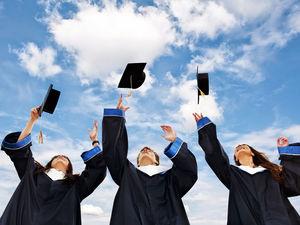 Красноярский СФУ вошел в ТОП лучших университетов по версии Forbes–2020