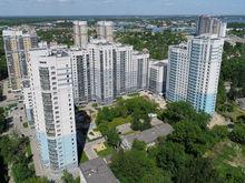 Путин повышает потолок для ипотеки, девелоперы ищут инновации. Дайджест рынка недвижимости