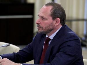 «Яндекс» объявил о разводе со Сбербанком. Его акционерами станут Абрамович и ВТБ