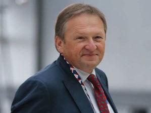 Бизнес-омбудсмен РФ прилетит в Новосибирск на встречу с предпринимателями