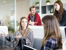 Двенадцать предпринимателей признали социальными в Новосибирской области