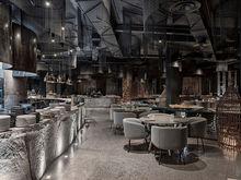Красноярский ресторан попал в поле внимания международной премии
