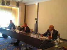Бизнес-омбудсмен Борис Титов: «Надо выходить. Надо отпускать меры»