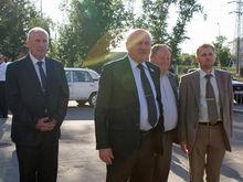 Еще один банк хочет взыскать долги с компании нижегородского депутата