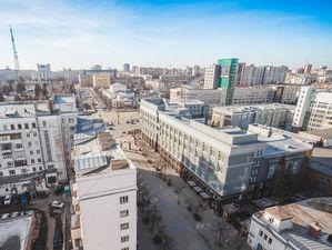 Предприятия Челябинской области получат налоговые льготы