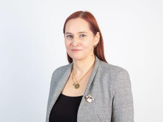 Наталья Вербицкая, УрГЭУ: «Выпускники магистратуры — готовые руководители»