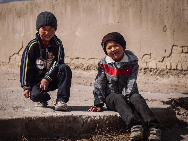 Коронавирус вернул мигрантов в Среднюю Азию. Страны ждут тотальная нищета и спад экономик