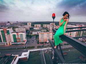 «Поиск работы может затянуться». На Южном Урале упал спрос на начинающих специалистов