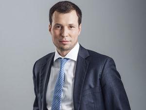 Рынок инвестиций растет в России быстрее, чем в мире