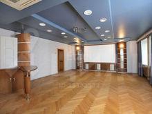 Самая большая квартира на продажу в Сибири находится в Красноярске