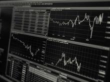 Новосибирцы вывели область в топ-15 регионов по открытию инвестсчетов