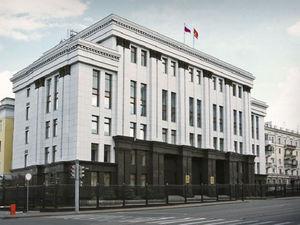 В правительстве Челябинской области — вспышка COVID-19: заражены трое