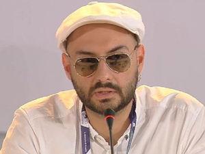 Режиссера Серебренникова и двух фигурантов дела «Платформы» приговорили к условным срокам