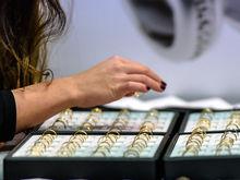 Крупная новосибирская сеть ювелирных магазинов работала вопреки ограничениям