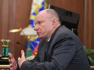 Новый слив отходов «Норникеля», путинские выплаты подогнали к 1 июля. Главное 28 июня
