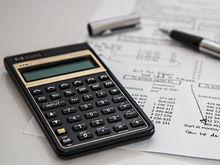 Субсидии почти на 2 миллиарда получили субъекты МСП Новосибирской области