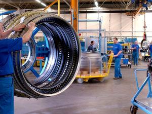 Титановый гигант «ВСМПО-Ависма» готовится к продаже активов на 20 млрд руб.