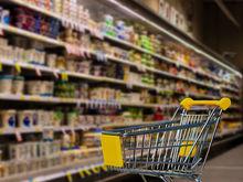 «Магазины формата у дома потеряли 20-30% выручки, гипермаркеты просели до 60%»