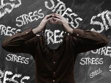 «Решать вопрос выгорания средствами от усталости — как таблетками от мигрени лечить понос»