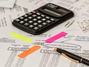 Страховка от коронакризиса. Рейтинг крупнейших страховых компаний Челябинска