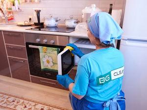 Уборка по всем правилам. Как безопасно и эффективно поддерживать чистоту в доме?
