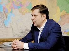 Уничтожат ли онлайн-сервисы бухгалтеров и аудиторов, как «Яндекс»  – таксистов?