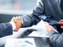 Новые льготы для инвесторов ТОСЭР одобрили в правительстве региона