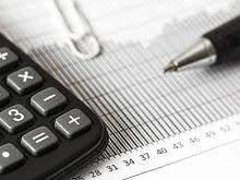 Продажа недвижимости предпринимателем: особенности налогообложения
