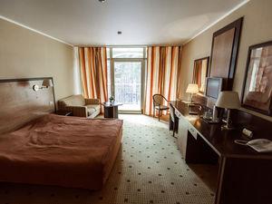 В Челябинской области отель будет наказан за пиар на COVID-19