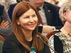 Заочный арест Елизаветы Солонченко остался в силе. Облсуд поддержал решение районного суда